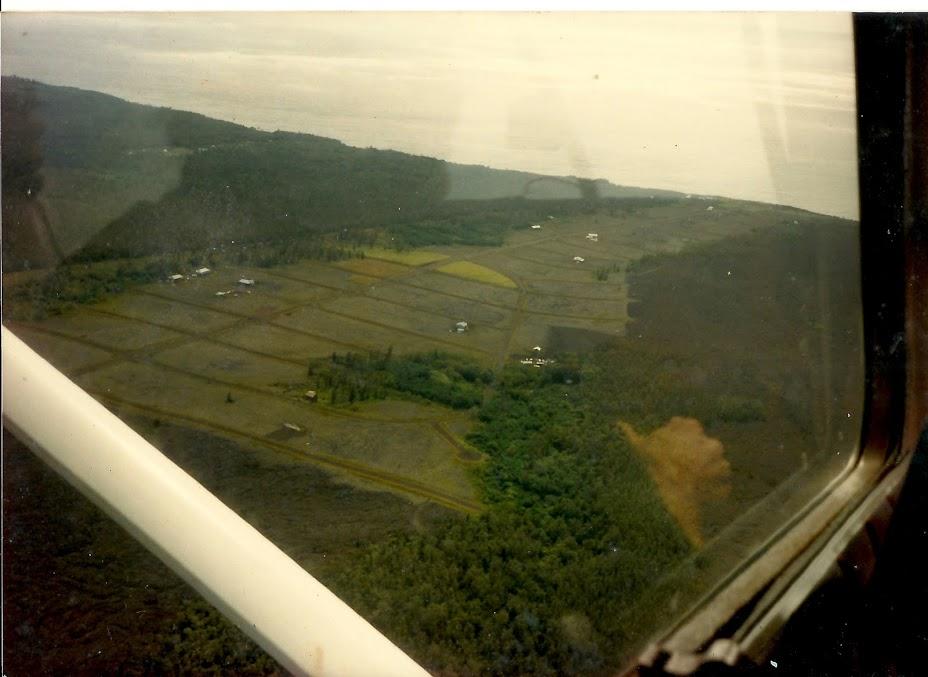 Seaview 1988