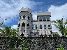 Seaview Castle