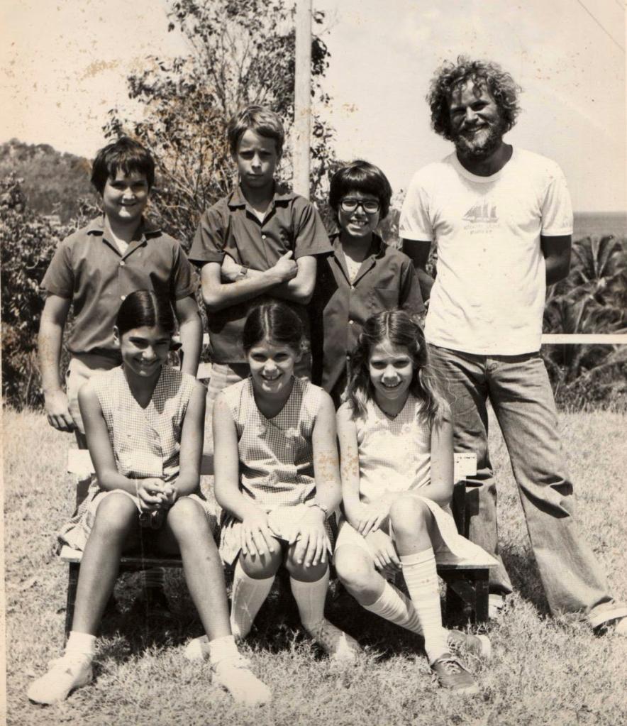 Tapion 1977